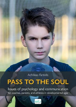 Pass to the soul